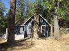 Photo of 25330 Scenic Drive, Idyllwild, CA 92549 (MLS # SW18243263)