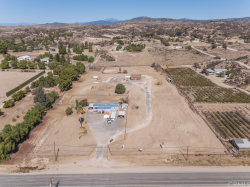 Photo of 44100 Hwy 79, Aguanga, CA 92536 (MLS # SW18246509)