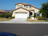 Photo of 576 Miracle Drive, San Jacinto, CA 92583 (MLS # SW18249937)