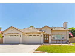 Photo of 23983 Outrigger Drive, Canyon Lake, CA 92587 (MLS # SW18251626)