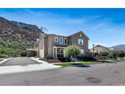Photo of 2648 Overlook Point Drive, Escondido, CA 92029 (MLS # SW18252601)