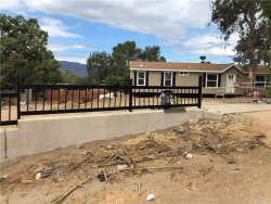 Photo of 32933 Lakeview, Wildomar, CA 92530 (MLS # SW18259541)