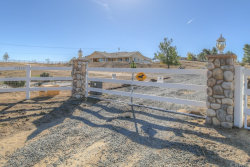 Photo of 49950 Pawnee Court, Aguanga, CA 92536 (MLS # SW18261959)