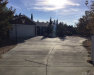 Photo of 622 Foreston Drive, Acton, CA 93510 (MLS # SW18264886)