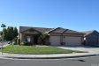 Photo of 31599 Isle Court, Winchester, CA 92596 (MLS # SW18267450)