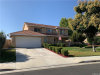 Photo of 43451 Calle Morita, Temecula, CA 92592 (MLS # SW18271280)