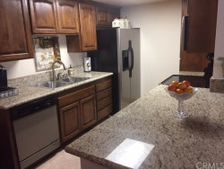 Photo of 227 Woodland Parkway, #162, Unit 162, San Marcos, CA 92069 (MLS # SW18272809)