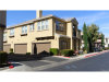 Photo of 1800 E Lakeshore Drive, Unit 1212, Lake Elsinore, CA 92530 (MLS # SW18274766)