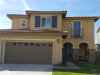 Photo of 459 Calabrese Street, Fallbrook, CA 92028 (MLS # SW18276137)