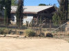 Photo of 39415 Pioneer Trail, Anza, CA 92539 (MLS # SW18280695)