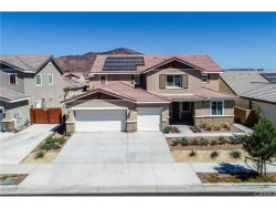 Photo of 35592 Royal Court, Winchester, CA 92596 (MLS # SW18283670)
