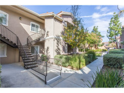 Photo of 41410 Juniper Street, Unit 2024, Murrieta, CA 92562 (MLS # SW18285526)