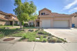 Photo of 35266 Pashal Place, Wildomar, CA 92595 (MLS # SW18285887)