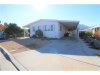 Photo of 30905 Silver Palm Drive, Homeland, CA 92548 (MLS # SW18287144)