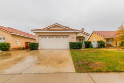 Photo of 25981 Monaco Way, Murrieta, CA 92563 (MLS # SW18288134)