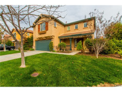 Photo of 38378 Applewood Court, Murrieta, CA 92563 (MLS # SW18288567)