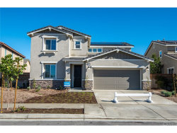 Photo of 6934 Cache Creek Way, Jurupa Valley, CA 91752 (MLS # SW18288875)
