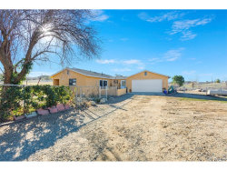 Photo of 42675 Roundup Drive, Aguanga, CA 92536 (MLS # SW18292308)