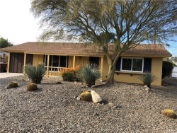 Photo of 29111 Bradley Road, Sun City, CA 92586 (MLS # SW18295822)