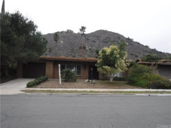Photo of 3205 Via De Todos Santos, Fallbrook, CA 92028 (MLS # SW19003697)