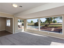 Photo of 28866 Carmel Road, Sun City, CA 92586 (MLS # SW19004432)