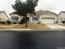 Photo of 19697 Chicory Court, Apple Valley, CA 92308 (MLS # SW19010235)