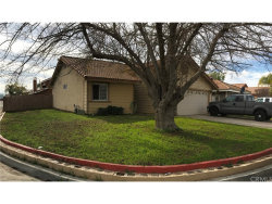 Photo of 301 Red Maple Place, Perris, CA 92570 (MLS # SW19013977)