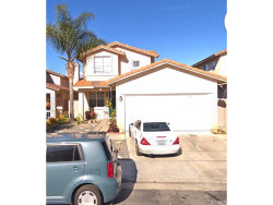 Photo of 39561 June Road, Temecula, CA 92591 (MLS # SW19014936)