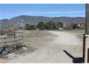Photo of 38460 Bailiff Road, Anza, CA 92539 (MLS # SW19018608)