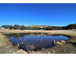 Photo of 25258 Black Canyon Road, Santa Ysabel, CA 92070 (MLS # SW19018905)