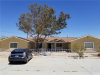 Photo of 6580 Desert Queen Avenue, 29 Palms, CA 92277 (MLS # SW19020193)
