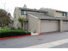 Photo of 375 Flower Lane, Vista, CA 92083 (MLS # SW19021374)