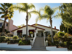 Photo of 22721 Cascade Drive, Canyon Lake, CA 92587 (MLS # SW19022014)
