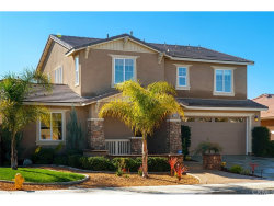 Photo of 32443 Clear Springs Drive, Winchester, CA 92596 (MLS # SW19030381)
