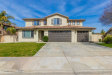 Photo of 32312 Mountain Blue Court, Winchester, CA 92596 (MLS # SW19036567)