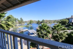 Photo of 22681 Blue Teal Drive, Canyon Lake, CA 92587 (MLS # SW19041246)