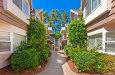 Photo of 3970 Ingraham Street, Unit 7, Pacific Beach (San Diego), CA 92109 (MLS # SW19045541)