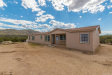 Photo of 51920 Tule Peak Road, Aguanga, CA 92536 (MLS # SW19053931)