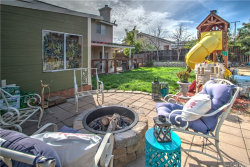 Photo of 22890 Timber Lane, Wildomar, CA 92595 (MLS # SW19054547)