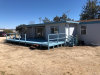 Photo of 38115 Whitmore Road, Anza, CA 92539 (MLS # SW19056783)