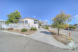 Photo of 53651 Highway 371, Unit 32, Anza, CA 92539 (MLS # SW19056998)