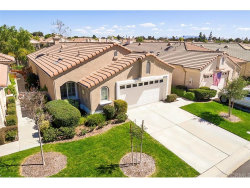Photo of 39930 Corte Calanova, Murrieta, CA 92562 (MLS # SW19057151)