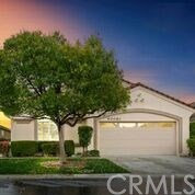 Photo of 40061 Corte Calanova, Murrieta, CA 92562 (MLS # SW19058635)