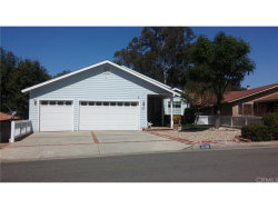 Photo of 31258 Emperor Drive, Canyon Lake, CA 92587 (MLS # SW19059511)