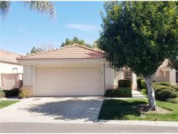 Photo of 40676 Corte Albara, Murrieta, CA 92562 (MLS # SW19061257)