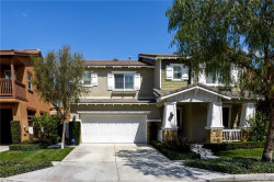 Photo of 8040 Tolman Avenue, Chino, CA 91708 (MLS # SW19063804)