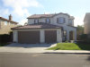 Photo of 36098 Pansy Street, Winchester, CA 92596 (MLS # SW19064113)