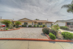 Photo of 28840 E Worcester Road, Sun City, CA 92586 (MLS # SW19066197)