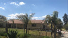 Photo of 23487 Pico Avenue, Nuevo/Lakeview, CA 92567 (MLS # SW19069778)