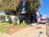 Photo of 384 S Vancouver Avenue, East Los Angeles, CA 90022 (MLS # SW19072835)
